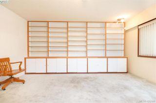 Photo 31: 3901 Lexington Ave in VICTORIA: SE Arbutus House for sale (Saanich East)  : MLS®# 835431