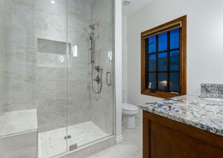 Photo 31: 1316 20A Street NW in Calgary: Hounsfield Heights/Briar Hill Detached for sale : MLS®# A1153363