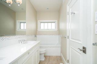 Photo 19: 1228 Fleet Avenue in Winnipeg: Crescentwood Residential for sale (1Bw)  : MLS®# 202123631