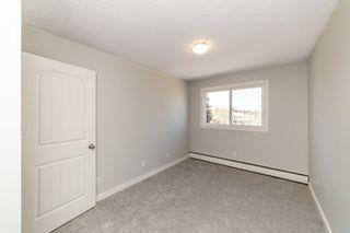 Photo 22: 225 95 MCKENNEY Avenue: St. Albert Condo for sale : MLS®# E4238438