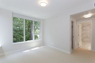 """Photo 11: 8 3483 ROSS Drive in Vancouver: University VW Townhouse for sale in """"THE RESIDENCE AT NOBEL PARK"""" (Vancouver West)  : MLS®# R2479562"""