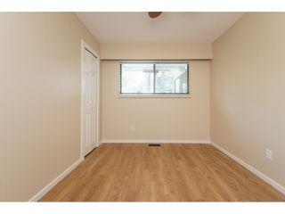 Photo 13: 7904 115A Street in Delta: Scottsdale 1/2 Duplex for sale (N. Delta)  : MLS®# R2292526