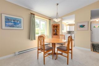 """Photo 6: 5474 PENNANT Bay in Delta: Neilsen Grove House for sale in """"SOUTH POINTE"""" (Ladner)  : MLS®# R2571849"""