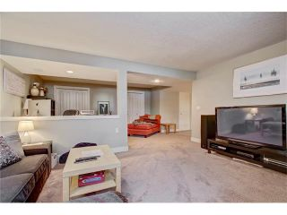 Photo 21: 544 OAKWOOD Place SW in Calgary: Oakridge House for sale : MLS®# C4084139