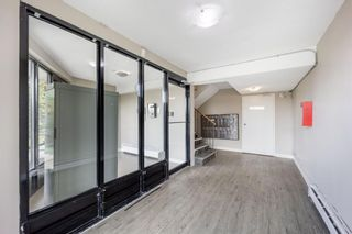 Photo 20: 202 4455C Greenview Drive NE in Calgary: Greenview Apartment for sale : MLS®# A1110677