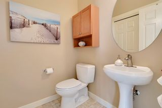 Photo 17: 802 8000 Wentworth Drive SW in The Axxis: Townhouse for sale : MLS®# C3643528