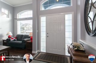Photo 3: 15477 34a Avenue in Surrey: Morgan Creek House for sale (South Surrey White Rock)  : MLS®# R2243082