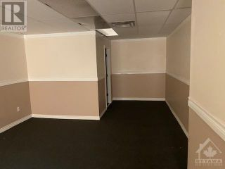 Photo 22: 501 ST LAWRENCE DRIVE in Winchester: Retail for rent : MLS®# 1256028