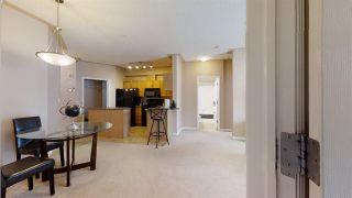 Photo 19: 403 10046 110 Street in Edmonton: Zone 12 Condo for sale : MLS®# E4214734