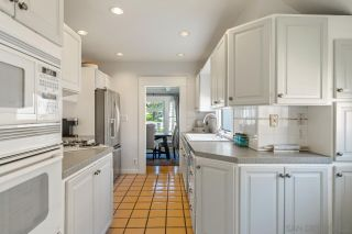 Photo 21: MISSION HILLS House for sale : 3 bedrooms : 3643 Kite St in San Diego