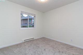 Photo 30: 1186 Foxridge Crt in VICTORIA: SE Sunnymead House for sale (Saanich East)  : MLS®# 835564