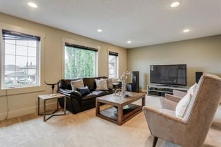 Photo 13: 94 ROYAL BIRKDALE Crescent NW in Calgary: Royal Oak Detached for sale : MLS®# C4267100