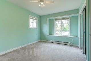 """Photo 17: 9363 160 Street in Surrey: Fleetwood Tynehead House for sale in """"Fleetwood Tynehead"""" : MLS®# R2058437"""