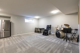 Photo 23: 164 Royal Oak Heights NW in Calgary: Royal Oak Detached for sale : MLS®# A1100377