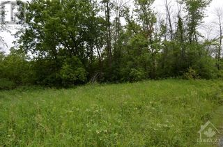 Photo 2: 615 STATION STREET in Plantagenet: Vacant Land for sale : MLS®# 1249060