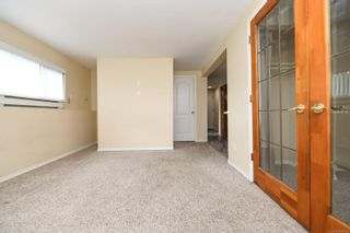 Photo 17: 2442 Fitzgerald Ave in : CV Courtenay City House for sale (Comox Valley)  : MLS®# 874631