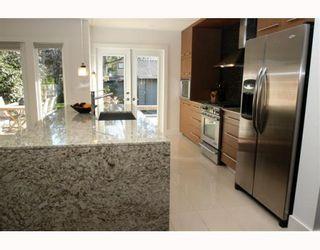 "Photo 6: 1368 DUNCAN Drive in Tsawwassen: Beach Grove House for sale in ""BEACH GROVE"" : MLS®# V755240"