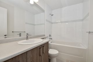 """Photo 14: 18 34230 ELMWOOD Drive in Abbotsford: Central Abbotsford Townhouse for sale in """"TEN OAKS"""" : MLS®# R2447846"""