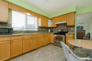 Photo 4: 33425 KILDARE Terrace in Abbotsford: Poplar House for sale : MLS®# R2323230