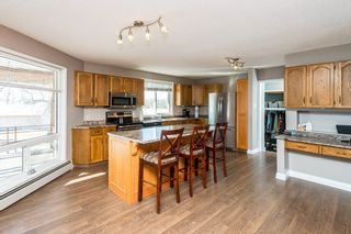Photo 9: 21315 TWP RD 553: Rural Strathcona County House for sale : MLS®# E4233443