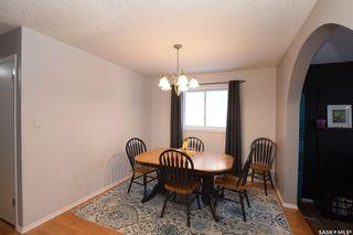 Photo 5: 14 Edenwold Crescent in Regina: Walsh Acres Residential for sale : MLS®# SK839587