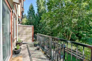 Photo 40: 6 6388 140 Street in Surrey: Sullivan Station Townhouse for sale : MLS®# R2517771