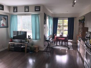 """Photo 11: 214 13228 OLD YALE Road in Surrey: Whalley Condo for sale in """"CONNECT"""" (North Surrey)  : MLS®# R2491962"""