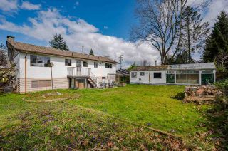 Photo 27: 27166 28B Avenue in Langley: Aldergrove Langley House for sale : MLS®# R2563345