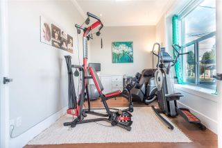 Photo 19: 8478 15TH Avenue in Burnaby: East Burnaby House for sale (Burnaby East)  : MLS®# R2519416