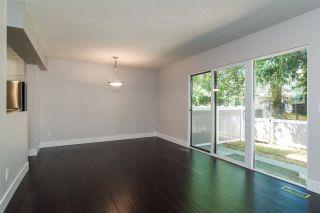 "Photo 6: 4 10898 152 Street in Surrey: Bolivar Heights Townhouse for sale in ""Woodbridge"" (North Surrey)  : MLS®# R2186956"
