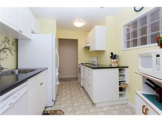 Photo 3: 106 5800 COONEY Road in Richmond: Brighouse Condo for sale : MLS®# V1076643