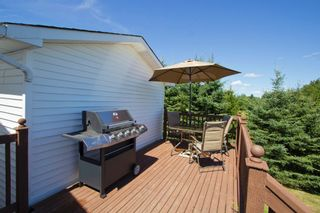 Photo 27: 107 Stanley Drive: Sackville House for sale : MLS®# M106742