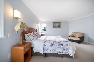 Photo 28: 5611 FORSYTH Crescent in Richmond: Riverdale RI House for sale : MLS®# R2557193