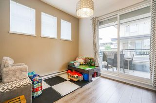 Photo 9: 78 19477 72A Avenue in Surrey: Clayton Townhouse for sale (Cloverdale)  : MLS®# R2534580