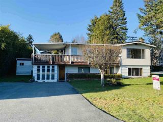 Photo 1: 1230 MALVERN Place in Delta: Cliff Drive House for sale (Tsawwassen)  : MLS®# R2518218
