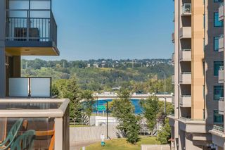 Photo 25: 301 683 10 Street SW in Calgary: Downtown West End Apartment for sale : MLS®# A1020199