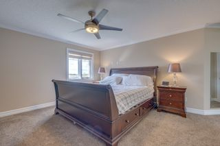 Photo 36: 101 Northview Crescent in : St. Albert House for sale (Rural Sturgeon County)
