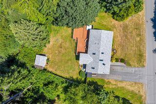 Photo 36: 7260 Ella Rd in : Sk John Muir House for sale (Sooke)  : MLS®# 845668