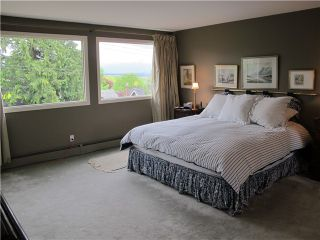 Photo 9: 3695 W 14TH AV in Vancouver: Point Grey House for sale (Vancouver West)  : MLS®# V891459