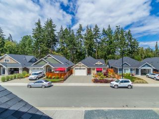 Photo 28: 853 Stanhope Rd in PARKSVILLE: PQ Parksville House for sale (Parksville/Qualicum)  : MLS®# 844744