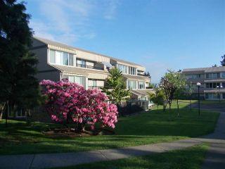"Photo 2: 306 9632 120A Street in Surrey: Cedar Hills Condo for sale in ""Chandelier Hills"" (North Surrey)  : MLS®# R2270274"