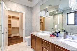 Photo 20: 3718 W 24TH Avenue in Vancouver: Dunbar House for sale (Vancouver West)  : MLS®# R2617737