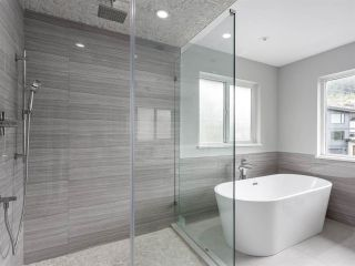 """Photo 13: 3325 DESCARTES Place in Squamish: University Highlands House for sale in """"University Meadows"""" : MLS®# R2205912"""