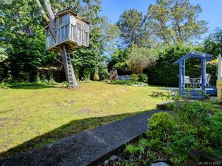 Photo 16: 1033 Davie St in VICTORIA: Vi Fairfield East House for sale (Victoria)  : MLS®# 818971