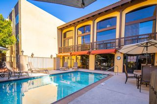 Photo 44: MISSION HILLS Condo for sale : 2 bedrooms : 3939 Eagle St #201 in San Diego