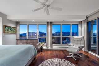 """Photo 9: 11 1350 W 14TH Avenue in Vancouver: Fairview VW Condo for sale in """"THE WATERFORD"""" (Vancouver West)  : MLS®# R2617277"""