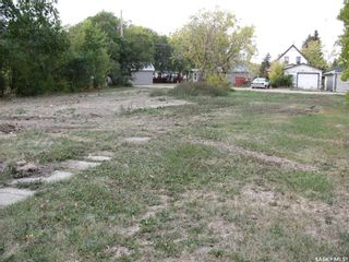 Photo 2: 103 Francis Street in Davidson: Lot/Land for sale : MLS®# SK849402