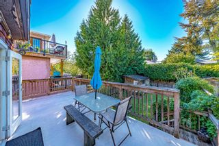 """Photo 27: 3883 QUEBEC Street in Vancouver: Main House for sale in """"Main Street"""" (Vancouver East)  : MLS®# R2619586"""