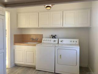 Photo 17: LA JOLLA House for rent : 3 bedrooms : 355 Ricardo Pl