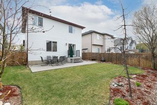 Photo 36: 62 Weston Park SW in Calgary: West Springs Detached for sale : MLS®# A1107444
